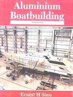 Aluminum Boatbuilding