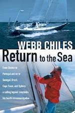 Return to the Sea