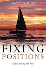 Fixing Positions