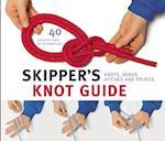 Skipper's Knot Guide