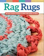 Rag Rugs, Revised Edition