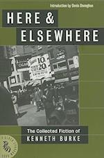Here & Elsewhere