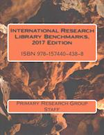 International Research Library Benchmarks