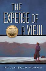The Expense of a View (Katherine Anne Porter Prize in Short Fiction)