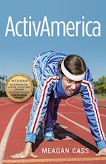Activamerica (Katherine Anne Porter Prize in Short Fiction, nr. 16)