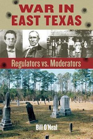 War in East Texas