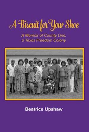 A Biscuit for Your Shoe, Volume 28