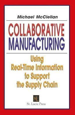 Collaborative Manufacturing