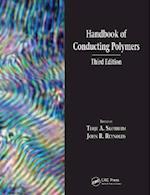Handbook of Conducting Polymers (Handbook of Conducting Polymers)