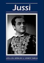 Jussi (Opera Biographies Amadeus, nr. 7)