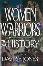 Women Warriors (Warriors)