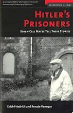 Hitler's Prisoners (Memories of War)