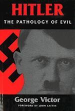 Hitler (Potomacs Paperback Classics)
