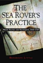 The Sea Rover's Practice