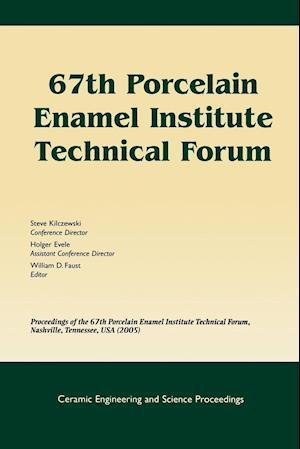 CESP V26 #9 2005