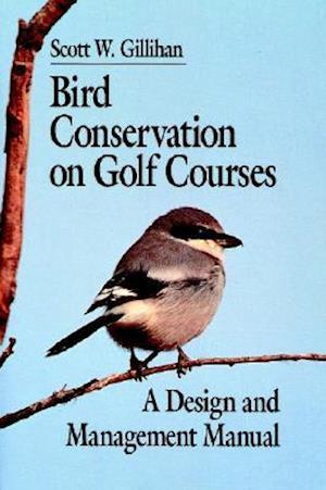 Bird Conservation on Golf Courses