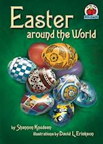 Easter around the World (On My Own Holidays)