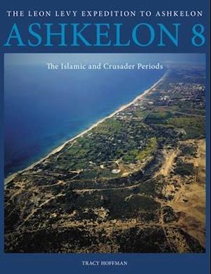 Ashkelon 8