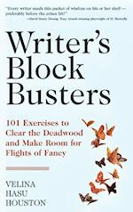 Writer's Block Busters