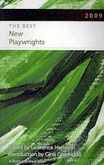 The Best New Playwrights of 2009 (New Playwrights)