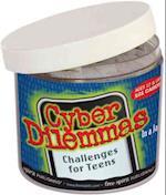 Cyber Dilemmas in a Jar af Free Spirit Publishing