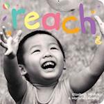 Reach (Happy Healthy Baby)