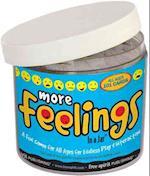 More Feelings in a Jar af Free Spirit Publishing