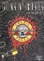 Guns N Roses Complete (nr. 2)