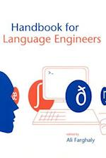Handbook for Language Engineers (CSLI LECTURE NOTES, nr. 164)
