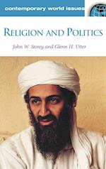 Religion and Politics (Contemporary World Issues)