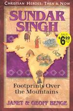 Sundar Singh (Christian Heroes, Then & Now)