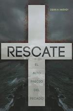Rescate af Dean H. Harvey