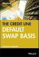 The Credit Default Swap Basis (Bloomberg Financial)