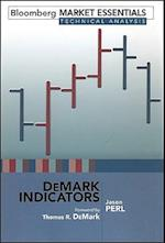 DEMARK INDICATORS (Bloomberg Financial)