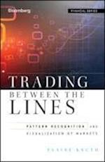 Trading Between the Lines (Bloomberg Financial)