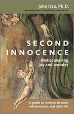 Second Innocence af John B. Izzo