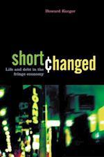 Shortchanged (Bk Currents)