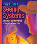 Seeing Systems. Unlocking the Mysteries of Organizational Life (UK Professional Business Management Business)