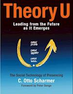 Theory U (Bk Business)