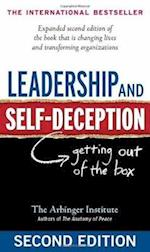 Leadership and Self-Deception: Getting out of the Box (AgencyDistributed)