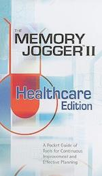 Memory Jogger II Healthcare Edition (Memory Jogger)