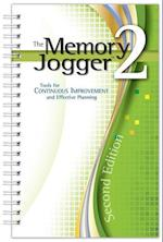 The Memory Jogger 2 (Memory Jogger)