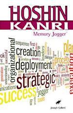 The Hoshin Kanri Memory Jogger (Memory Jogger)