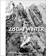 28 Day Winter