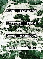 Fare Forward af David Markson