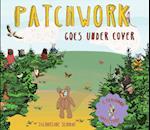 Patchwork Goes Under Cover af Jacqueline Schmidt