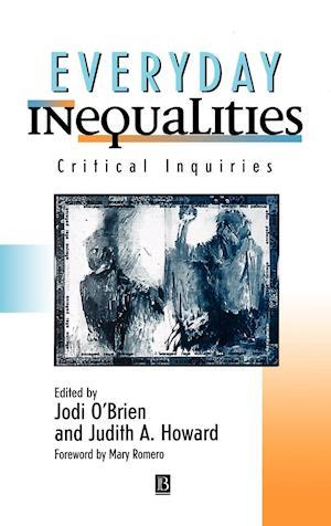Everyday Inequalities
