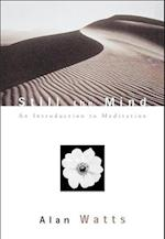 Still the Mind (Introduction to Meditation)