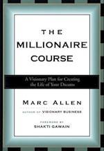 The Millionaire Course af Mark Allen