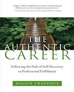 The Authentic Career